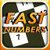 Fast Numbers - Math Game app for free