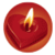 Valentineday Activity Ideas icon