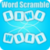 Classic Word Scramble Ultimate Edition icon