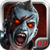FPS 3D Zombie Hunter Fire icon