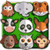 Animal Link: Match Pair Puzzle icon