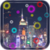 Night City LWP HD app for free