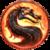 Mortal Kombat 2015 Beta icon