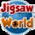 Jigsaw-World icon