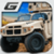 Survivor Truck icon