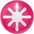 Duomi_playerr icon
