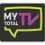 MyTotal TV icon