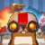 Hamster Cannon app for free