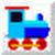 vlak icon