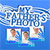 My Fathers Photo app for free
