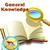 GK Quizzes icon