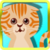 Cat and Kitten Game icon