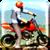 Mountain Moto Racing II icon