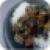 Asian Food Recipes App icon