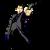 Cowboy Sniper II icon