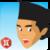 Game Mahmud Tajwid Mim sukun icon
