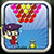 Puzzle Bubble: Shoot Bubbles icon