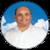 Dhirubhai Ambani v1 app for free