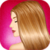 Grow Hair Longer And Faster app for free