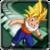Bob Runner app for free