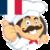 El Chef Francés - Recetas app for free