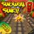 Subway Surf Puzzle Pro icon