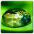 Galaxy S4 Full HD Wallpaper icon
