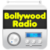 Bollywood Radio Plus icon