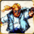 Comix Zone Full icon