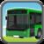 Bus Race Dash II Free icon