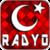 Radios From Turkey app for free