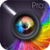 Photo EditorPro  icon