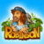Robinson app for free