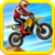 Mad Skills Motocross app for free