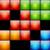 Blokish Free app for free