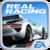 Real Racing 3 ROW icon