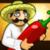 Taco  Shop icon