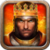 Kings Empire by tap4fun app for free
