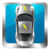 Cool Car Racing Game icon