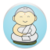 Buddhist Podcasts Free icon