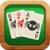Spider Solitaire Game app for free