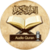 Audio Quran - MP3 Recitations icon