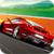 CAR MADNES icon