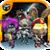 Tiny Commandos app for free