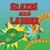 Snacks and Ladders FB online app for free