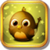 Magical Forest1 icon