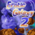EroticGalaxy2 icon