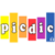 PicDic app for free