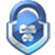 King Kong Lock app for free