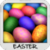 Easter Wallpapers by Nisavac Wallpapers app for free